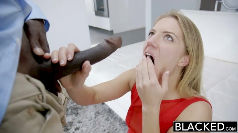 Criticism Candice dare anal blacked congratulate, your