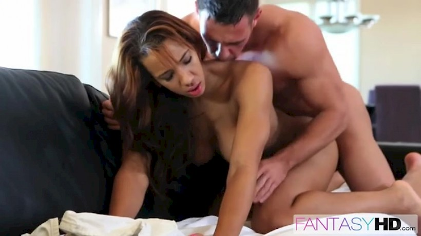 Audrey Hollander Anal Hd